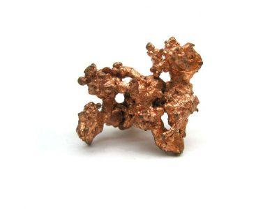 copper-56a128bd5f9b58b7d0bc94ad